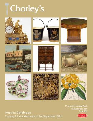 Fine Art, Antiques. FURTHER ENTRIES INVITED